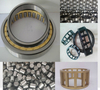 Ball Roller Bearing Luck Nut Cage Adapter Withdrawal Sleeve Accessory Parts