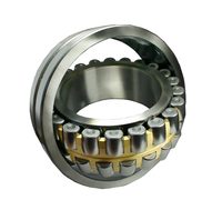spherical roller bearing 22222 ek/c3