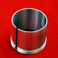 China factory Withdrawal sleeves Bearing AOH2344