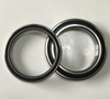 61800 Series Deep Groove Ball Bearing
