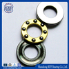 Single And Double Direction Thrust Ball Bearing
