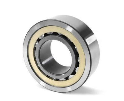 NUP Series Cylindrical Roller Bearing