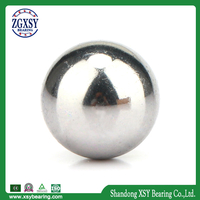Wholesale Stainless Steel Chrome Steel Bearing Balls 4.5mm 6.5mm