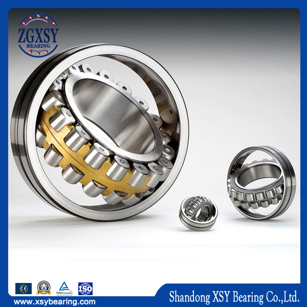Reduction Gear Spare Parts D160 24032 Spherical Roller Bearing