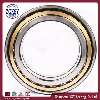 NTN Bearing Angular Contact Ball Bearing 7017c Bearing