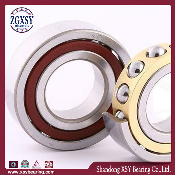 Hot Price Hunting Crossbow Used Angular Ball Bearing Accessory NSK 7002 7014 7016 7020
