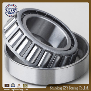 32310 Tapered Bearings 50X110X42.25 Mm Metric Taper Roller Bearings