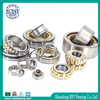 High Precision Split Cylindrical Roller Bearing N2322 Roller Bearing