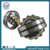 Railway Vehicle Axle Roller Bearing 23060/W33 Spherical Roller Bearings