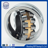 Hot Sale Original Zgxsy Spherical Roller Bearing D170 23034