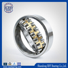 22330ca/W33 Spherical Roller Bearing 22230c
