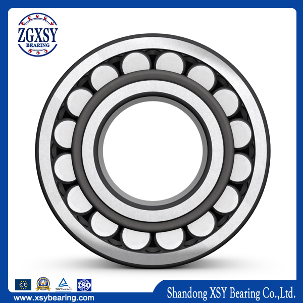 Swedish Advanced Technology Spherical Roller Bearing 2644 D220