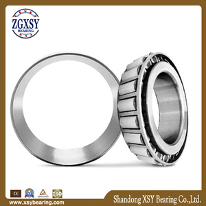 Russian Tractor Automotive Wheel Hub Tapered Roller Bearings 30305 for Gaz Gazel Uaz T-25 T-16 Dt-20