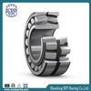 Factory Directly Sell Spherical Roller Bearing 23032/W33 d160 for Construction Machinery