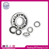 SKF Bearing 6300 Series Deep Groove Ball Bearing 6303