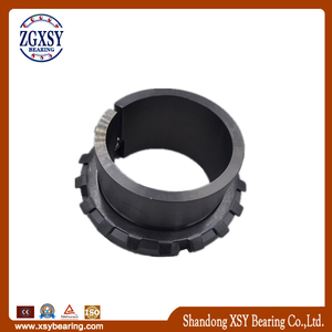 High Performance H 2326 Bearings Adapter Sleeves for Metric Shafts
