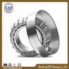 All Kinds of Bearing High Speed Bearing Tapered Roller Bearing 30300 Series