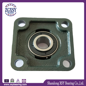 Zgxsy Ucf211 Pillow Block Bearing