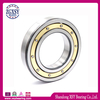 Z1V1 Deep Groove Ball Bearings 6300 Series