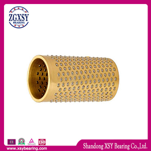 Brass Cage 6040m Single Row FAG Deep Groove Ball Bearing 6040 200X310X51