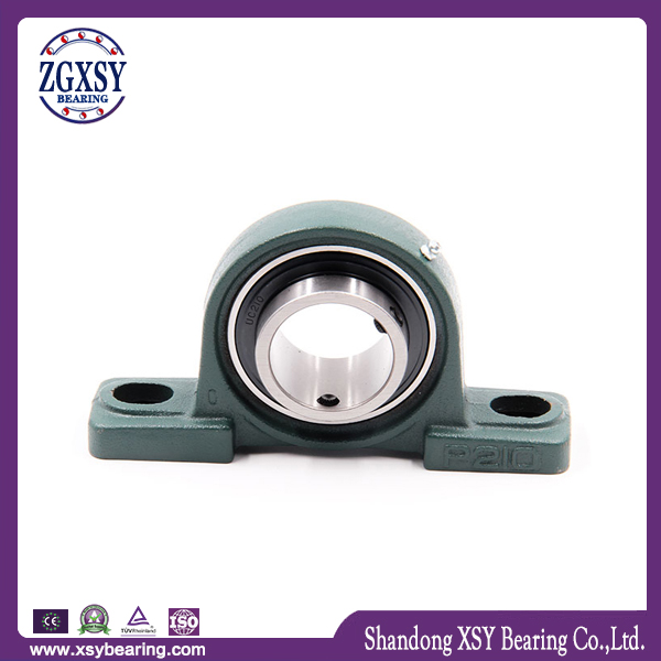 High Demand Export Products Complete Specifications Pillow Block Bearing UCP