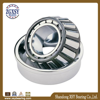 International Standard Size Taper Roller Bearing 32310