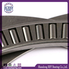 China Low Friction&High Precision Thrust Roller Bearing 29438