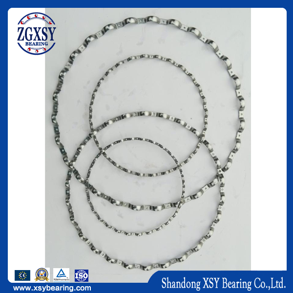 Wholesale Thrust Needle Roller Ball Bearing Axk3047 Axial Cage As3047 Ls3047