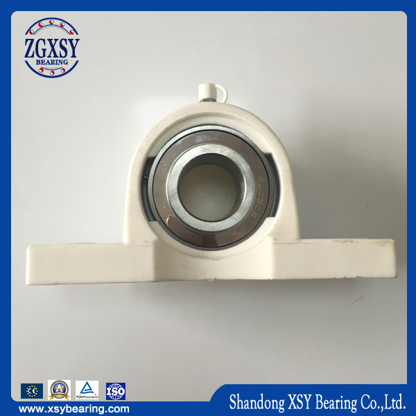 Best Selling Pillow Block Bearing UCP205 Dodge Bearing with Reasonable Price