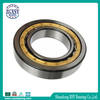 Cylindrical Roller Bearing Nj326e
