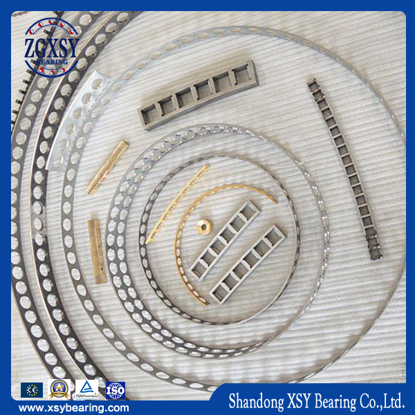 Wholesale High Quality Thrust Needle Roller Ball Bearing Axk3047 Axial Cage As3047 Ls3047