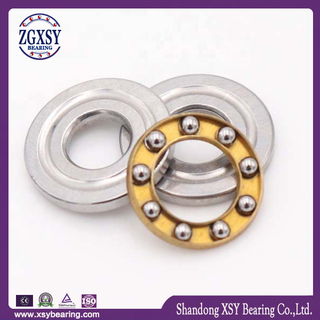 Produce Thrust Ball Bearing 51248 in OEM