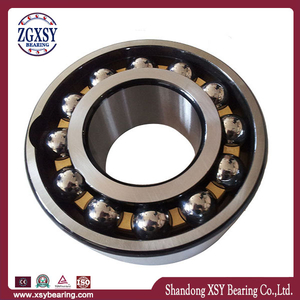 NSK Machine Tool Spindle Bearing 7000AC Series Angular Contact Ball Bearing