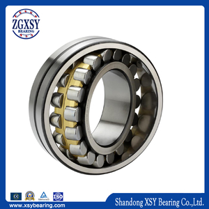 OEM Factory Direct Offer Spherical Roller Bearing 23136/W33 D180 Roller Bearing