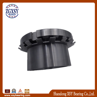 Machinery Bearing Accessory Adapter Sleeve H3136 H3138 H3140